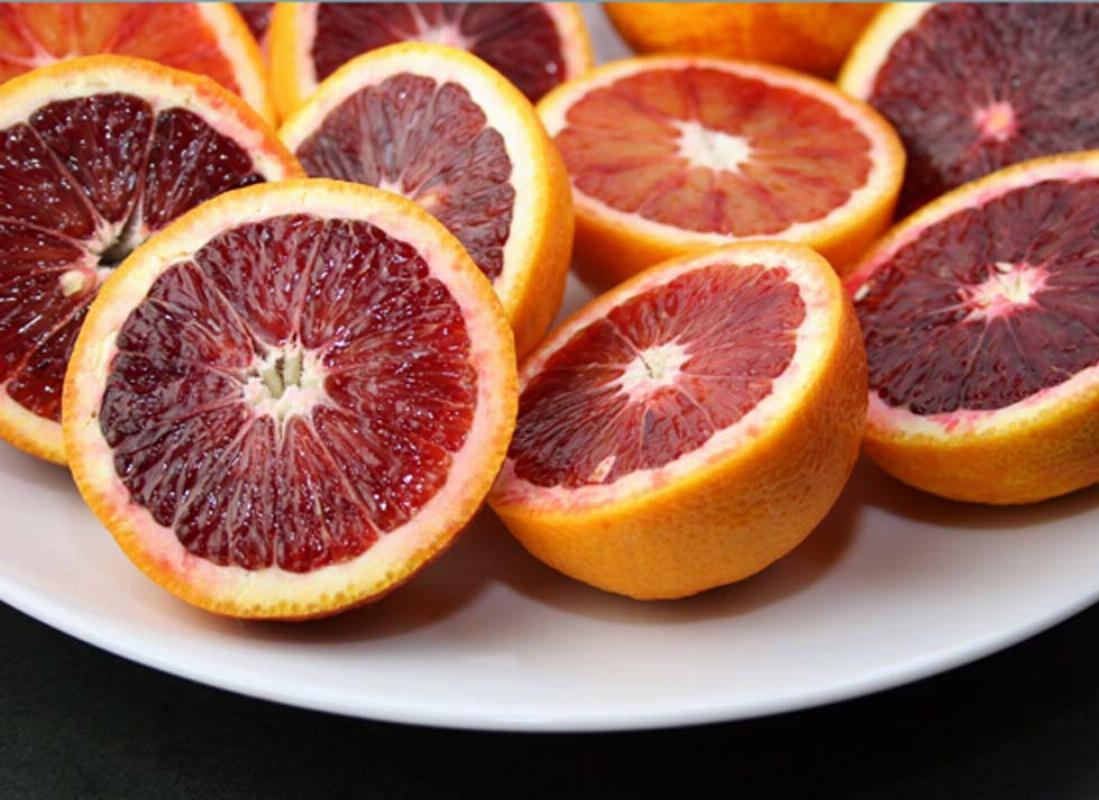 Risultati immagini per arancia Moro